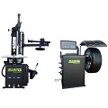unite-ut-2091-and-ub-1100-wheel-combo_792_120x120